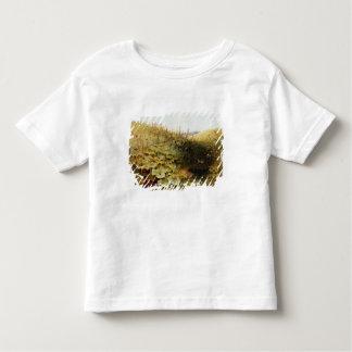 A Quiet Dell T Shirts