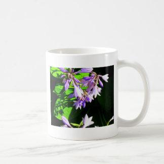 A quiet moment mug