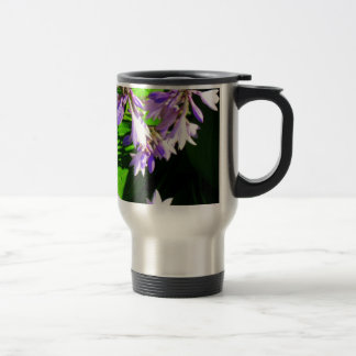 A quiet moment mugs