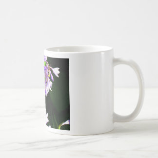 A quiet moment coffee mugs