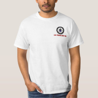A.R.M. Disaster Relief Team T-Shirt