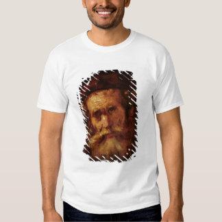 A Rabbi Tee Shirt