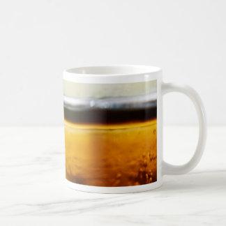 A Refreshing Iced Drink Coffee Mug