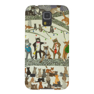 A Resounding Success 2012 Galaxy S5 Cover