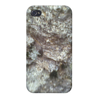 A Rock iPhone 4 Covers