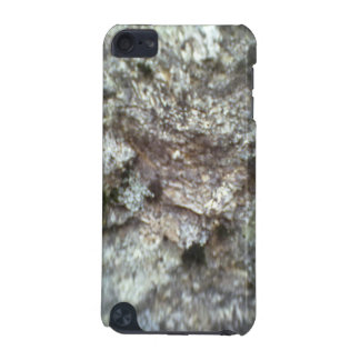 A Rock iPod Touch 5G Case