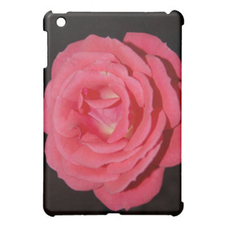 """""""A Rose from my Garden"""" Cell Phone Case Cover For The iPad Mini"""