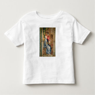 A Scribe Writing an Account Toddler T-Shirt