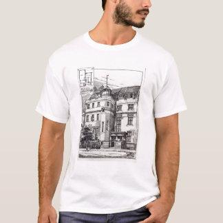 A Sculptors Studio, 1892 T-Shirt