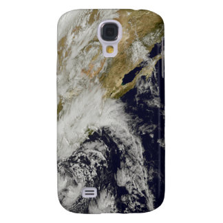 A series of strong storms with fierce winds 2 galaxy s4 case