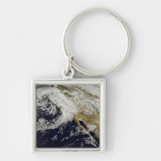 A series of strong storms with fierce winds 2 key ring