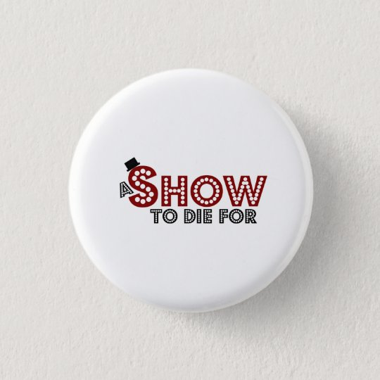 A Show To Die for logo badge