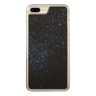 A Sky Full of Stars Carved iPhone 8 Plus/7 Plus Case