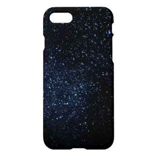 A Sky Full of Stars iPhone 7 Case