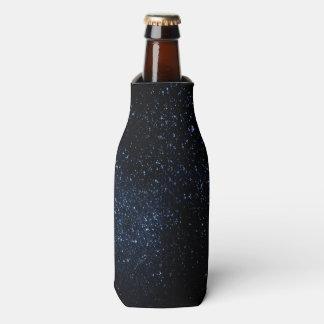 A Sky Full of Stars Bottle Cooler