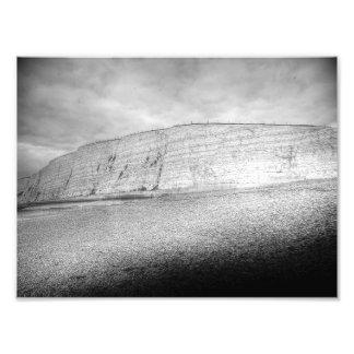 A Slice of England Photo Print