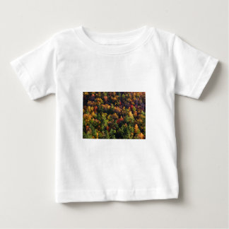 A Slice of Fall Shirt