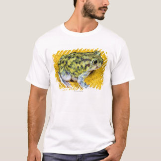 A spadefoot toad T-Shirt
