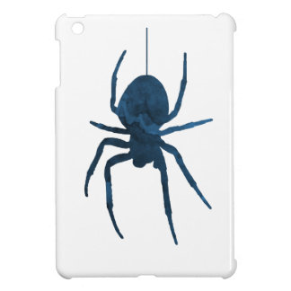 A spider iPad mini cover