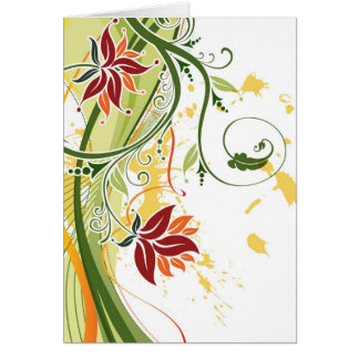 A-Splash-of Colors Multiple Product selected Card