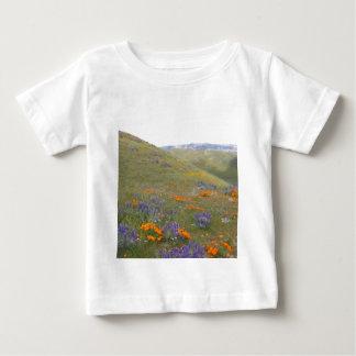 A Spring Lndscp Infant T-Shirt