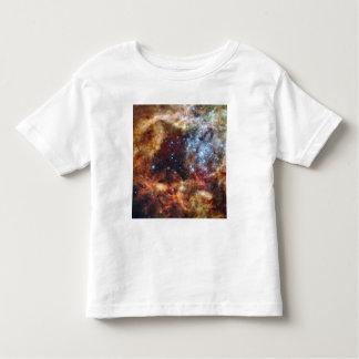 A stellar nursery known as R136 Toddler T-Shirt