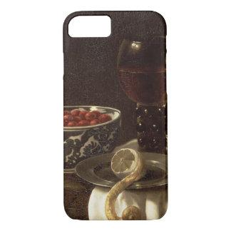 A Still Life iPhone 7 Case