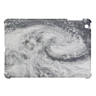 A storm over new Zealand iPad Mini Cases