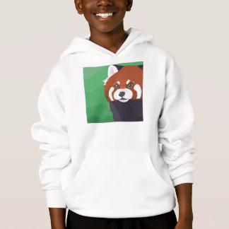 A stoutchain hoodie