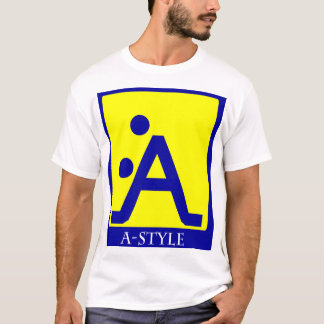 A-Style T-Shirt