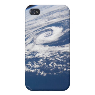 A subtropical cyclone iPhone 4 covers