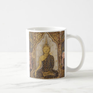 A taste of Thailand Coffee Mug