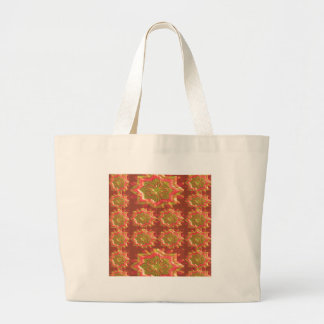 a TEMPLATE Colored easy to ADD TEXT and IMAGE gift Tote Bags