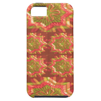 a TEMPLATE Colored easy to ADD TEXT and IMAGE gift iPhone 5 Covers