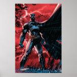 A Thousand Bats Poster