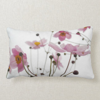 A Touch of Spring Lumbar Cushion