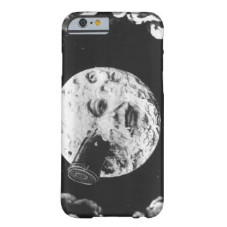 A Trip to the Moon Barely There iPhone 6 Case