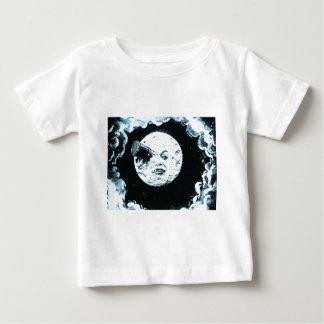 A Trip to the Moon Tshirts