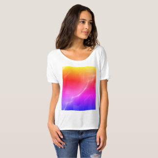A tropical evening II T-Shirt