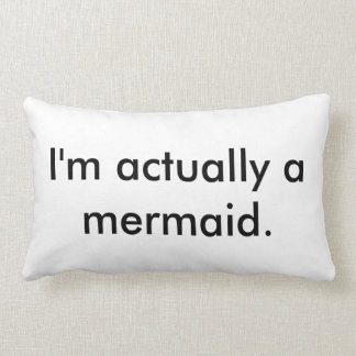 a tumblr. inspired pillow case