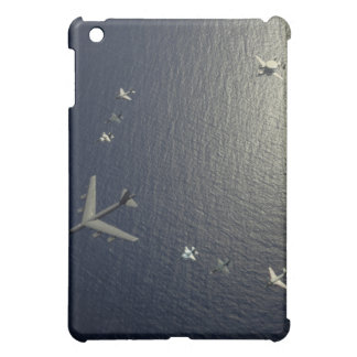 A US Air Force B-52 Stratofortress aircraft Cover For The iPad Mini