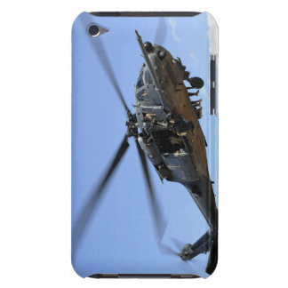 A US Air Force HH-60 Pavehawk Barely There iPod Cover