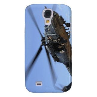 A US Air Force HH-60 Pavehawk Galaxy S4 Case