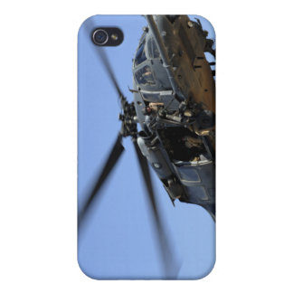 A US Air Force HH-60 Pavehawk iPhone 4/4S Covers