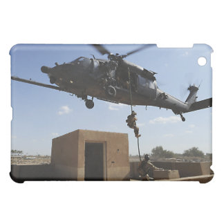 A US Air Force Pararescuemen iPad Mini Cover