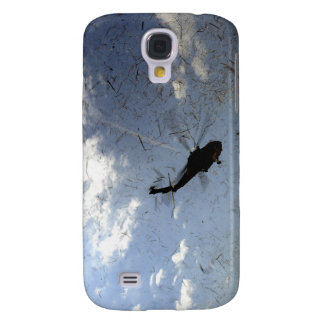 A US Navy HH-60 Seahawk Galaxy S4 Case