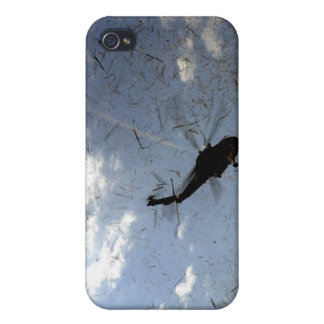 A US Navy HH-60 Seahawk iPhone 4/4S Cases