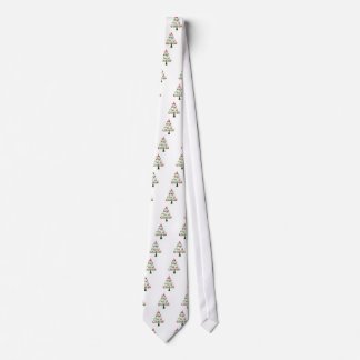 A Very Merry Christmas Tie