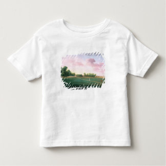 A View of Hyde Park, 19th century Toddler T-Shirt