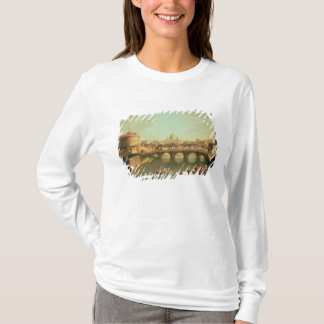 A View of Rome T-Shirt